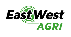 East West Agri